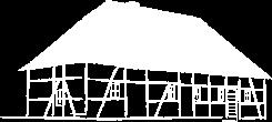 Vaudelin - Allier - Bâtiment